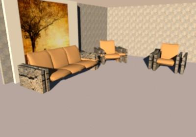 Meble Do Salonu New Design Kanapy New Design Warszawa Radom I P Ock