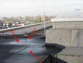 Przeglądy budowlane - HOSKA Constructions mgr inż. Szymon Hotała Wrocław