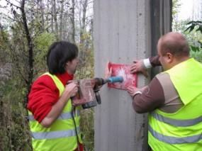 Ekspertyzy budowlane - HOSKA Constructions mgr inż. Szymon Hotała Wrocław