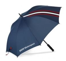 Parasolka - Qservices Specjalizacja BMW Gorzów Śląski