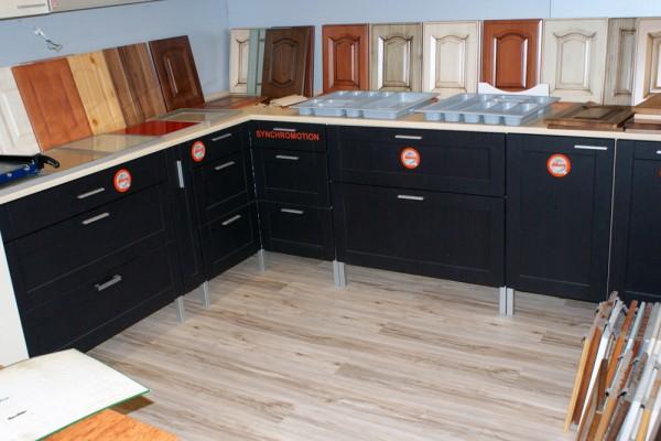 meble kuchenne na wymiar police kobylanka kuchnie szczecin koszalin i stargard. Black Bedroom Furniture Sets. Home Design Ideas