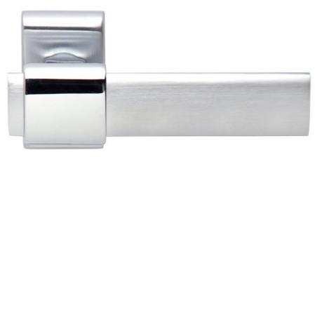 Klamka do drzwi wewnętrznych