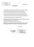 Referencja od firmy SZLIF-POL