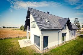 Roleta Raszyn - ISKRA okna drzwi rolety Pruszków