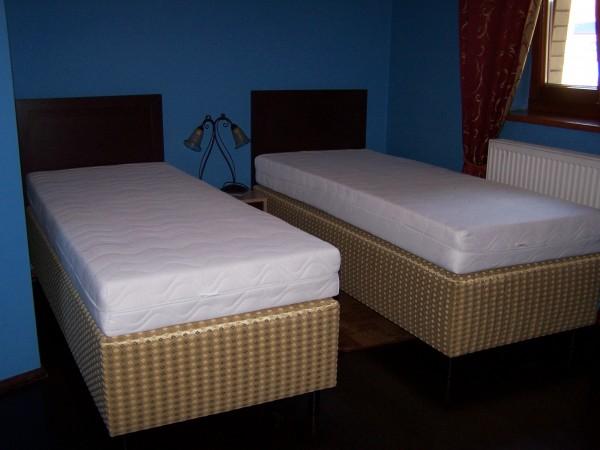 łóżko 100x200 łóżka Hotelowe Do Pensjonatów Producent