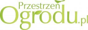 pielęgnacja ogrodów - Przestrzeń Ogrodu - Karol Nowak Bydgoszcz