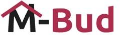 Projekty domów  Białe Błota, Kruszyn Krajeński, Łochowo, Łochowi - Pracownia Projektowo-Inwestycyjna M-Bud Nakło nad Notecią