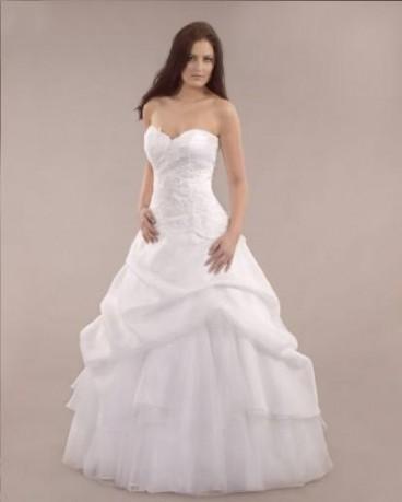 suknie Ślubne wielkopolskie � suknie wieczorowe i ślubne