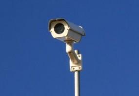 System monitoringu Katowice Tychy Chorzów - Luck Serwis Łukasz Kolender Chorzów