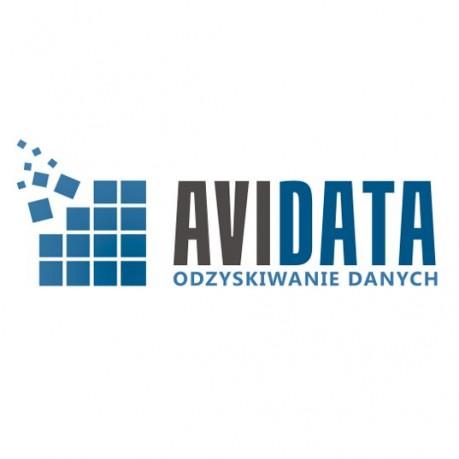 odzyskiwanie danych z dysku,odzyskiwanie danych z uszkodzonego dysku,odzyskiwanie danych z dysku po formacie,odzyskiwanie danych z dysku zewnętrznego,odzyskiwanie danych z dysku przenośnego,odzyskiwanie danych z dysku po upadku,odzyskiwanie danych z dysku warszawa,odzyskiwanie danych z uszkodzonego dysku warszawa,odzyskiwanie danych z dysku po formacie warszawa, <a href=