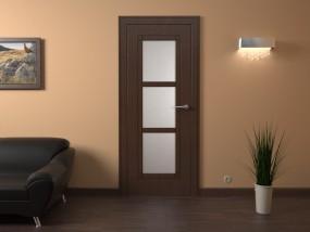 DRZWI WEWNĘTRZNE - AKSANT Salon drzwi i podłóg Bielsko-Biała