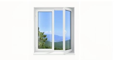 Okna drutex