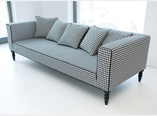 meble tapicerowane sofy kanapy allegro