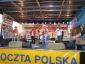 Obsługa techniczna imprez estradowych nagłośnienie, oświetlenie, s Kruszwica - Zibed PPHU Dariusz Ziętara, Bożena Ziętara s.c.