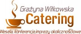 Usługi Cateringowe - Catering Grażyna Witkowska Międzygórze