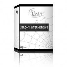CODE-R Strony internetowe - CODE-R Robert Klim Białystok