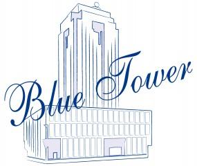 Catering - Blue Tower Warszawa