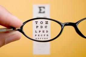 Badanie okulistyczne - Optyka Okularowa Zdzisława Szałkiewicz Łódź