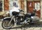 HARLEY-DAVIDSON motocykle - Zaczernie REDHEAD-BIKES