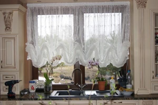 iwa � dekoracje okien warszawa radom p�ock i zielonka