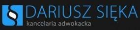 Sprawy spadkowe. Dział Spadku. Zachowek. Adwokat Kraków. - Kancelaria Adwokacka Kraków - Adwokat Dariusz Sięka w Krakowie Kraków