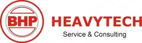 Szkolenie okresowe BHP dla pracowników - P.H.U. HEAVYTECH  Kielce