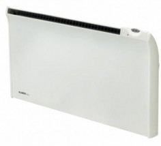 seria TPVD 400,600,800,1000 W - PHU Isol Bis Glamox Heating Milanówek