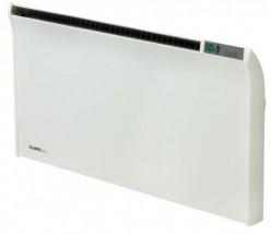 seria TPA 400,600,800,1000.1200, 1500,2000 W - PHU Isol Bis Glamox Heating Milanówek