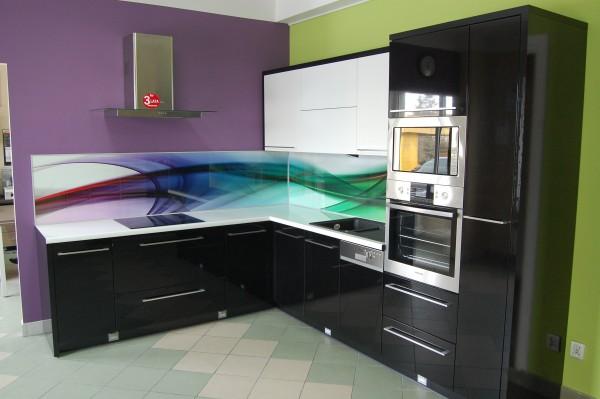 Meble kuchenne, zabudowy kuchenne, kuchnie MEBLE POD INDYWIDUALNE ZAMÓWIENIE   -> Kuchnie Gazowe Do Zabudowy Ceny