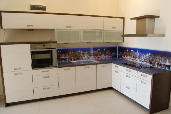Meble kuchenne, zabudowy kuchenne, kuchnie MEBLE POD   -> Meble Kuchnia Salon