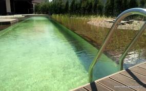 Stawy kąpielowe wrocław
