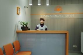 Neurologia i neuropsychologia - Centrum Dobrej Terapii MindArt Kraków