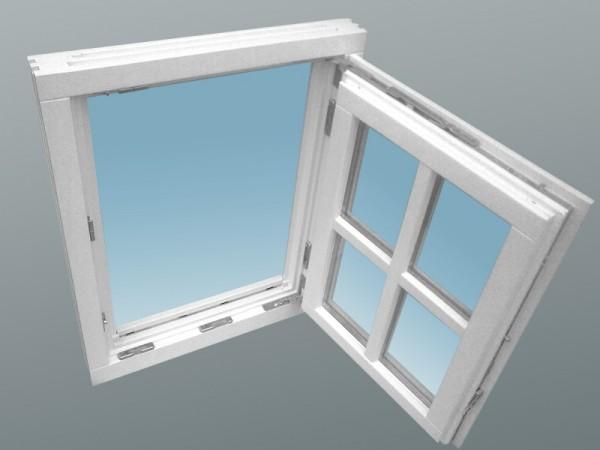 Stolarka z drewna vidok stolarka okienna i drzwiowa for Installation aeration fenetre pvc
