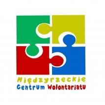 Niedługo koncert - Międzyrzeckie Centrum Wolontariatu Międzyrzecz