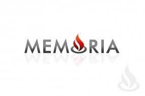 Sprzątanie grobów - Karolina Herc-MEMORIA Lipsko