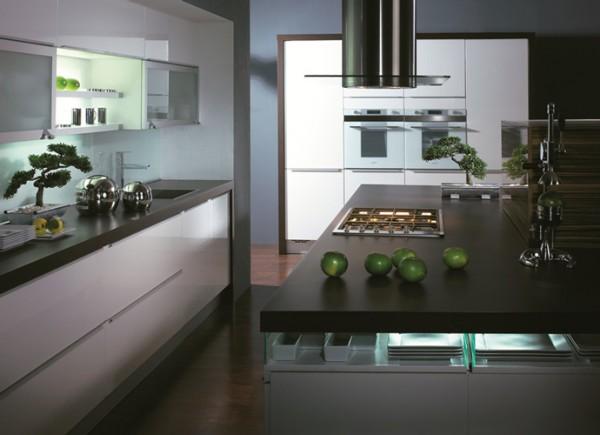 Projektowanie zabudowy kuchennej i sprzedaż kuchni WFM – Animacja  Salon Kuc