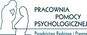 Pomoc psychologiczna i prawna - Pracownia Psychologiczno-Pedagogiczna, Poradnictwo Rodzinne i Prawne Sosnowiec