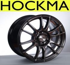 Felgi aluminiowe - Hockma & Partners Łódź