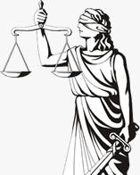 obrona w sprawach karnych rozwody - Adwokat Łukasz Kurek Kancelaria Adwokacka Temida Grudziądz