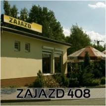 Promocyjny zakup paliwa - Sylwia Sp. z o.o. Sośnicowice