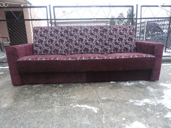 Meble tapicerowane twardogora