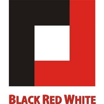 Red, White and Black by Gary B. Nash - PDF free download eBook