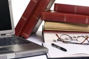 Tłumaczenia ustne i pisemne - Centrum Usług Lingwistycznych  i Informatycznych Language Experts Rybnik