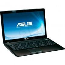 Laptop - Mat-Electronics Profesionalny sprzęt RTV AGD IT Działdowo
