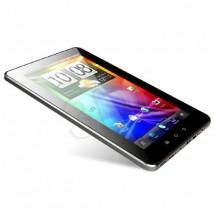 Tablet - Mat-Electronics Profesionalny sprzęt RTV AGD IT Działdowo