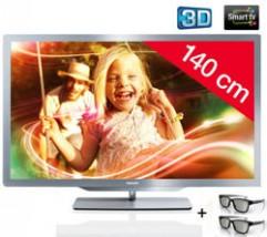 telewizor led 3D - e-Handel i Usługi Bogusław Andrzejczyk Łomża