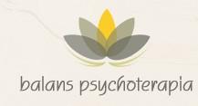 Balans Psychoterapia - Anna Janik Poznań - Balans Psychoterapia Anna Janik Poznań