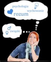 Prowadzenie grup terapeutycznych Warszawa Piaseczno Radom - Gabinet Pomocy Psychologicznej Warszawa
