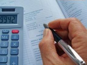 Rozliczenie VAT z materiałów budowlanych - Odzyskaj VAT - Zwrot VAT za materiały budowlane Kalisz