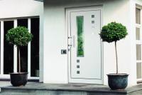Drzwi wewnętrzne i zewnętrzne - Oknoplast - Przedstawicielstwo Handlowe Bielsko-Biała